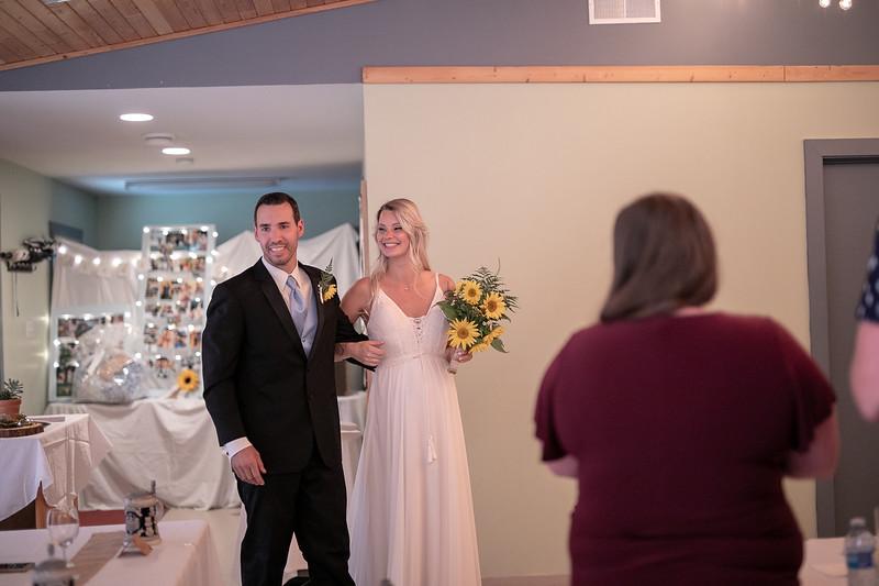 salmon-arm-wedding-photographer-3503.jpg