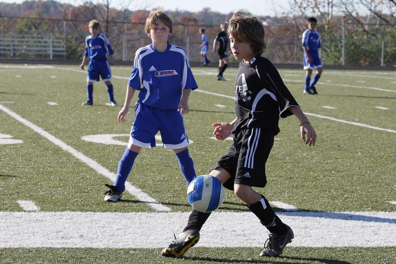 Elite Soccer-789