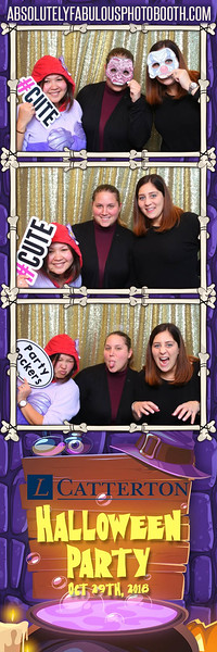 Absolutely Fabulous Photo Booth - (203) 912-5230 -181029_171127.jpg