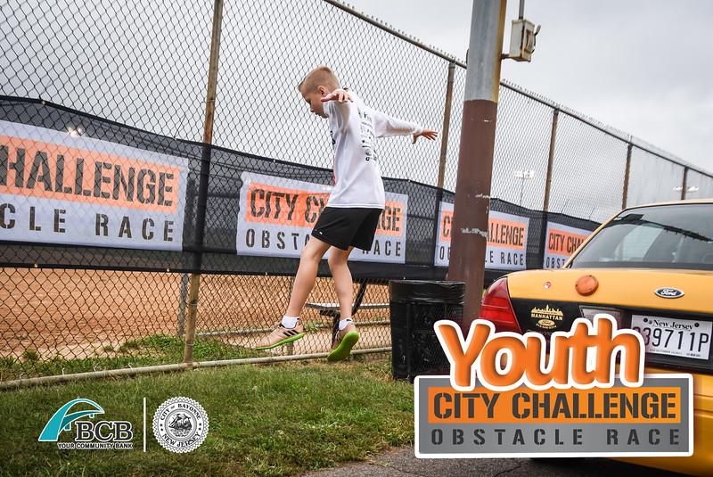 YouthCityChallenge2017-980.jpg