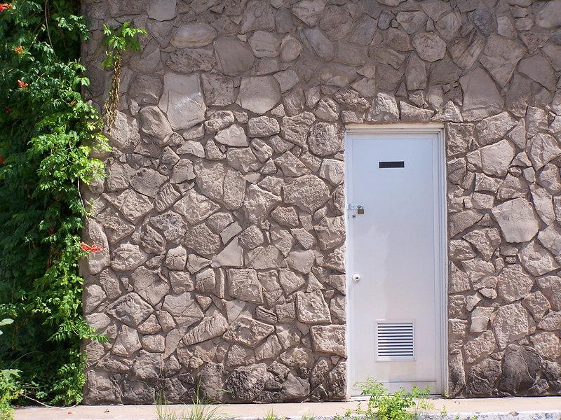 ivy wall door.jpg