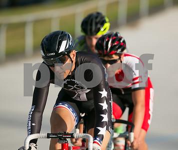 2013-06-28 Bike Racing @ the Marymoor Velodrome