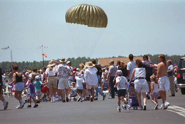 1995 04 15 - Airfest 95