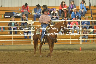 Ribbon Roping 05-03-14