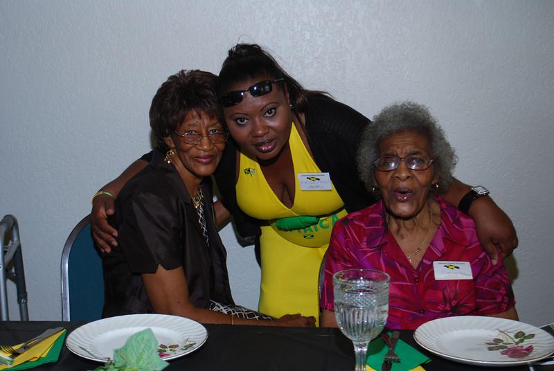 Johnson's Family Reunion 2012_0075.jpg