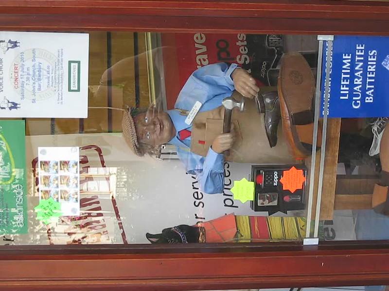ftgwroxtonbanbury2010 338-1280
