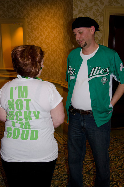 2012 Camden County Emerald Society089.jpg