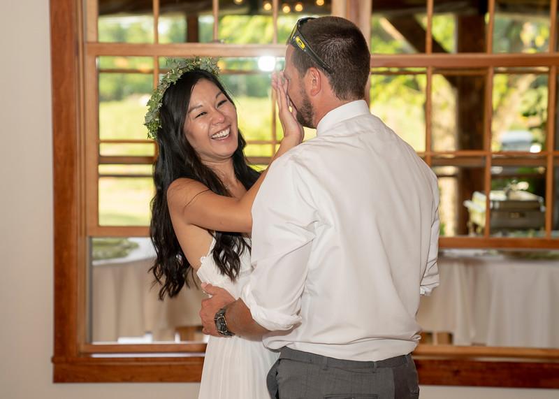 Hartman-Wedding-r-0660.jpg