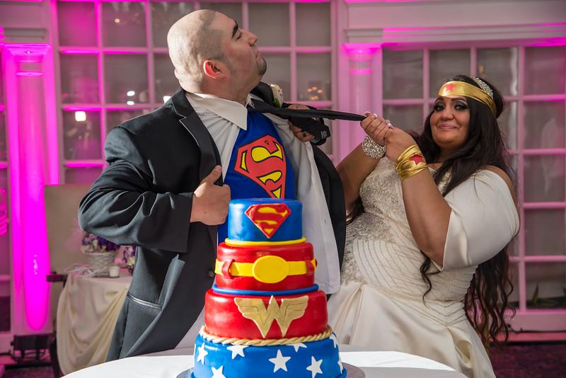 Lumobox Wedding Photo-438.jpg