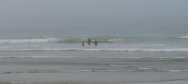 08-04-2021 Coastal Playtime for Family-13.jpg