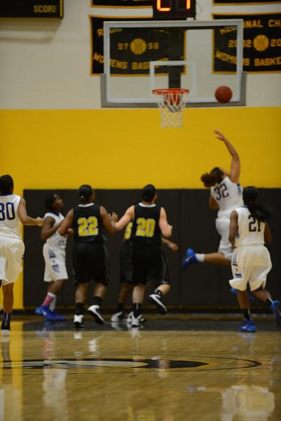 20131208_MCC Basketball_0362.JPG
