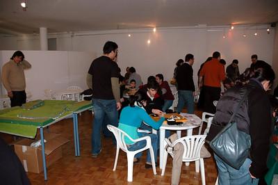 Leiria CON 2008