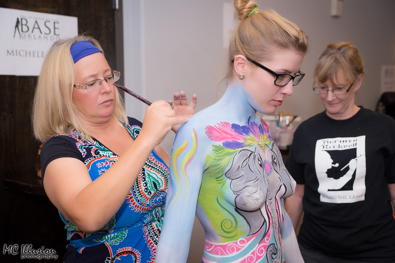 2015 11 19_Orlando BASE Circus Body Paint Event_7669.jpg