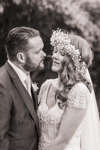 Central Park Wedding - Kevin & Danielle-159.jpg