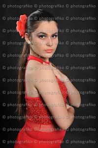 pk2306 Natalie Fernandez