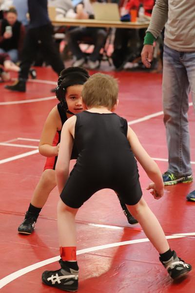 Little Guy Wrestling_5115.jpg