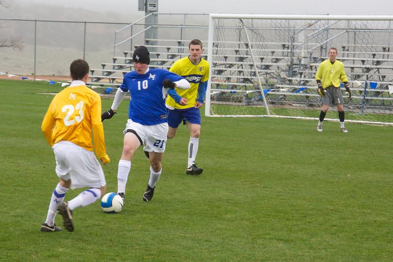 Alumni Soccer Games EOS40D-TMW-20090502-IMG_1017