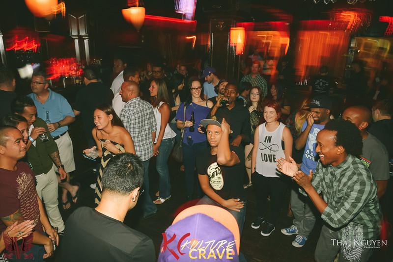 Kulture Crave 6.12.14-7.jpg