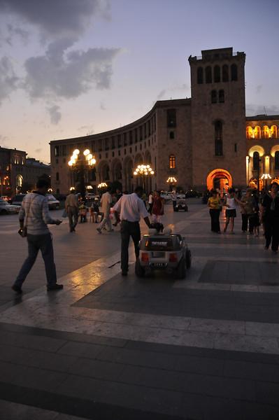 080903 0153 Armenia - Yerevan - Assessment Trip 01 _D ~R ~L.JPG