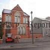 R1250025 Newry Masonic Hall