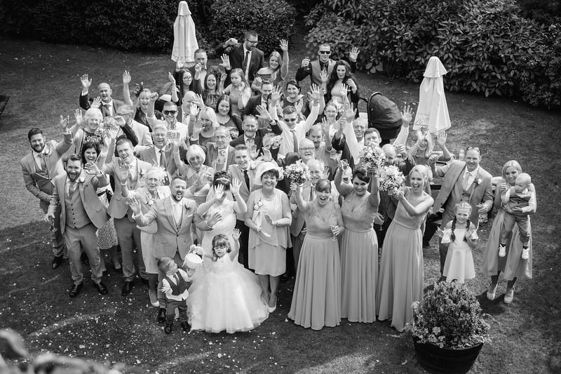 Campbell Wedding-226.jpg