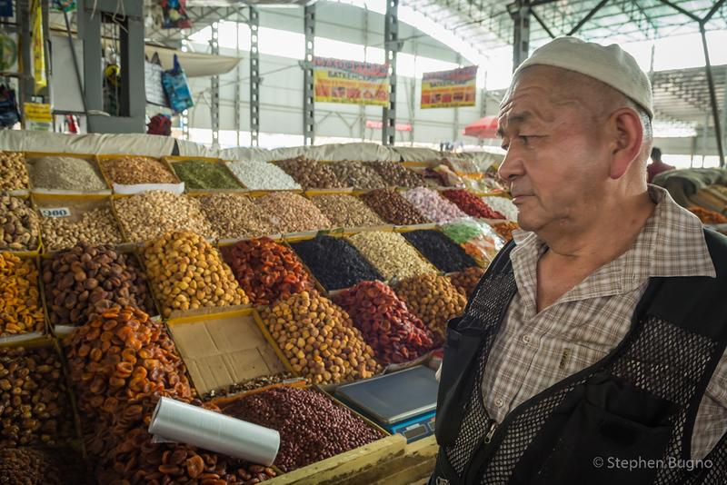 Bishkek-2452.jpg