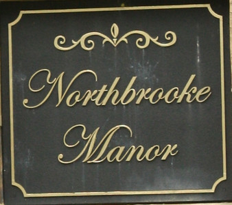 Northbrooke Manor Woodstock GA