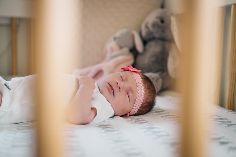 180825-Emilia_Newborn-52.jpg