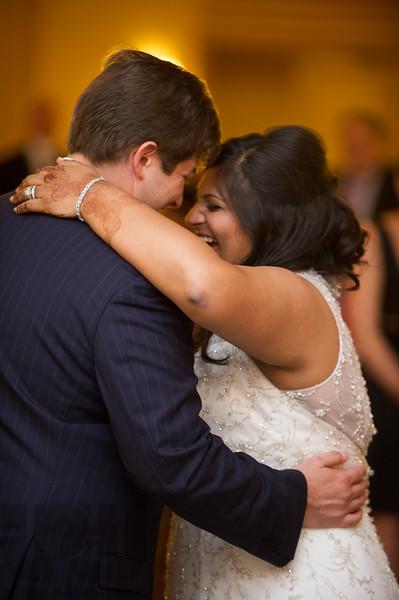 bap_hertzberg-wedding_20141011194229_D3S1180.jpg