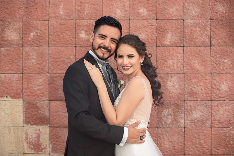 312 Ivette&Raul.jpg