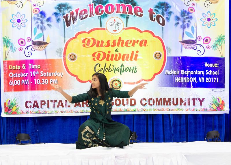 2019 10 Dushara Diwali 194.jpg