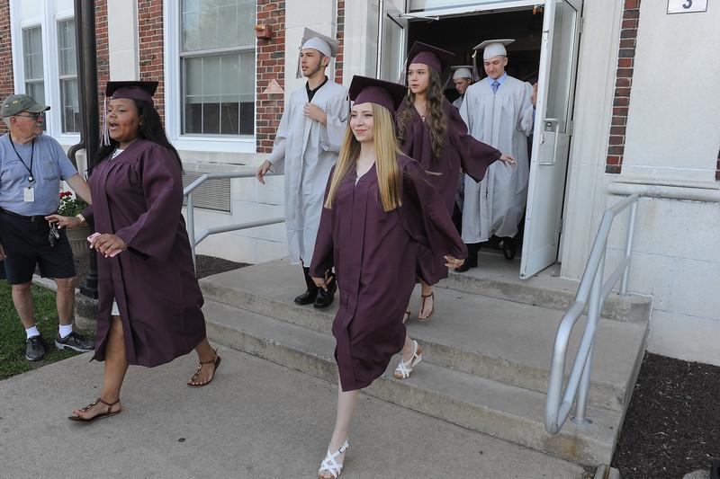 107-abby-graduation.jpg