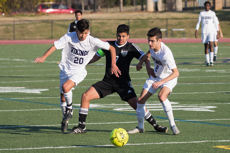 SHS Soccer vs Greer -  0317 - 164.jpg