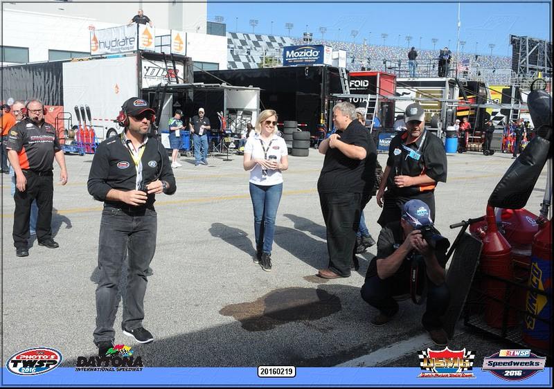 20160219 Xfinity training~Truckrace (44).JPG