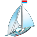 yacht-icon.png