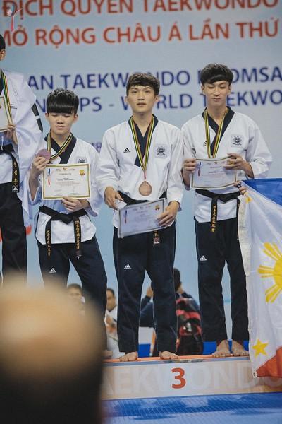 Asian Championship Poomsae Day 2 20180525 0665.jpg
