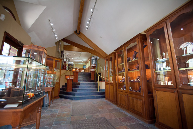 Breck_Store-40.jpg