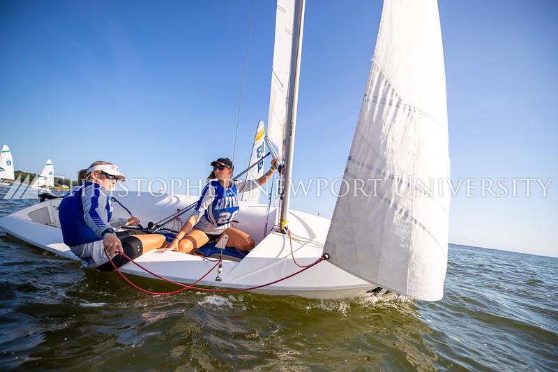20190910_Sailing_270.jpg