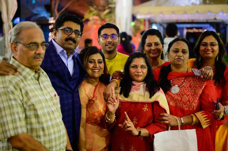 2019-12-Ganesh+Supriya-4810.jpg