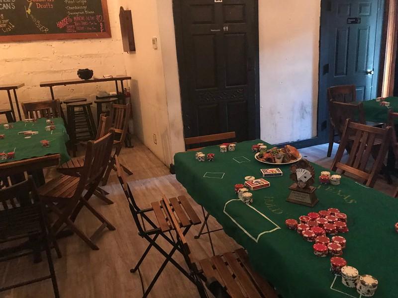 2018.PokerPapas (2).jpg