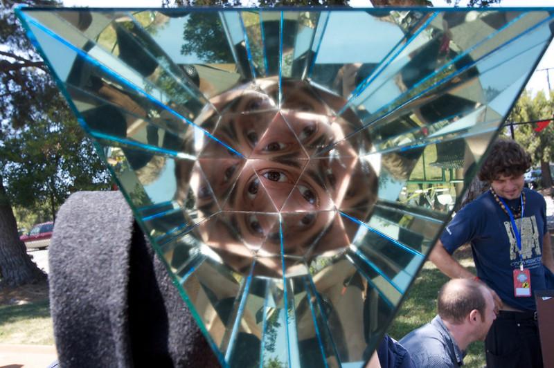 Maker_Faire_2009_19.jpg