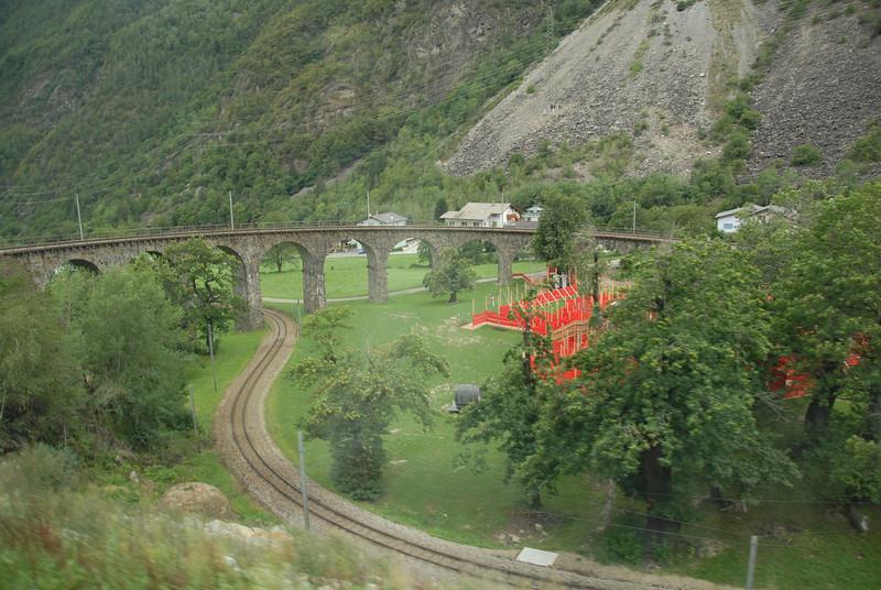 Bernina Express 177.jpg