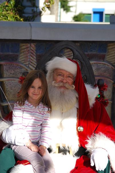 Santa 447.jpg