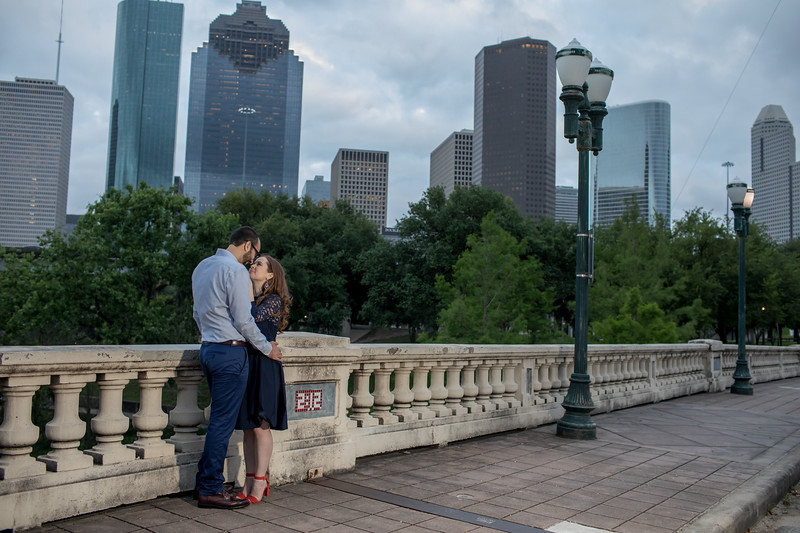Houston Engagement Photography ~ Sheila and Luis-1327.jpg