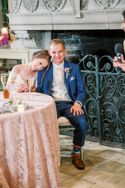 TylerandSarah_Wedding-1214.jpg