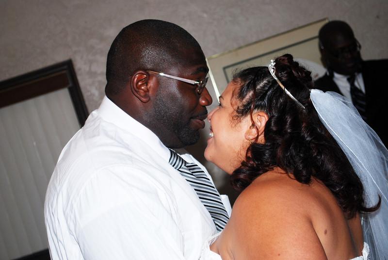 Wedding 10-24-09_0478.JPG