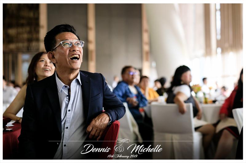 [2019.02.10] WEDD Dennis & Michelle (Roving ) wB - (198 of 304).jpg