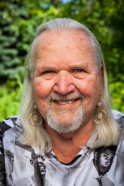 Robert Pedersen - 9.jpg