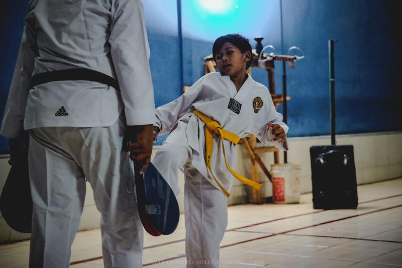 KICKSTARTER Taekwondo 02152020 0089.jpg