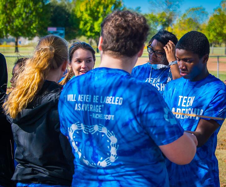 Teen Leadership 10-28-15-3
